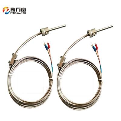 压簧热电偶注塑机K型卡簧式亚扣式可调式规格齐全